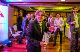 Consultor de vinhos de aéreas e até do Papa dá três dicas para degustar melhor