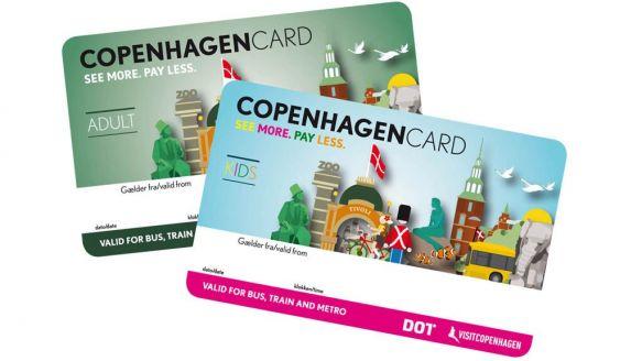 copenhagencard_samlet
