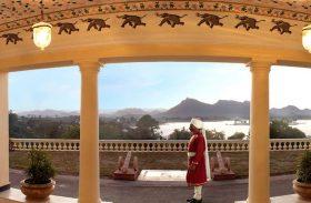 Índia: especialistas dão 10 dicas para aproveitar o melhor do país