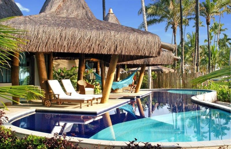 328552_757527_anantara_marau_bahia_resort_bungalow_view