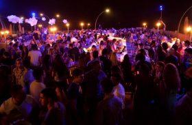 Israel: descubra 5 baladas, inclusive subterrâneas, para curtir a noite em Tel Aviv