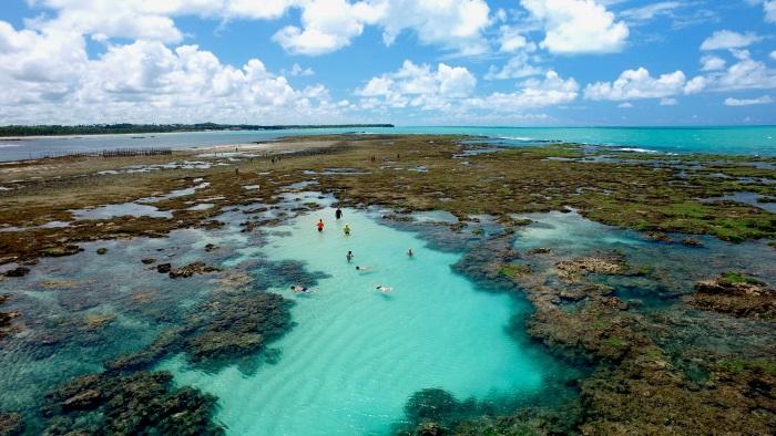 Pratagy Beach All Inclusive Resort