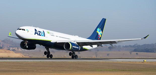 A330-Azul-620x300