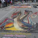 street-art-florida