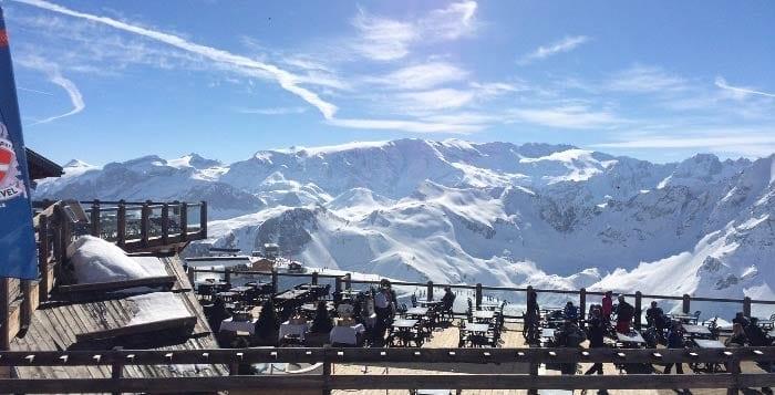 Resultado de imagem para alpes franceses