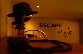 Férias em São Paulo tem salas de escape, jogos e beauty care descolado