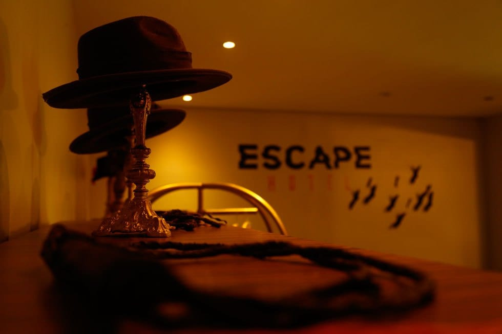 escape-hotel-1