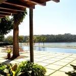 hote-ibiuna-santa-clara-resort.jpg