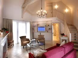 les-manoirs-de-tourgeville -room
