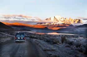 Quatro passeios inesquecíveis na Patagônia,  em Torres del Paine