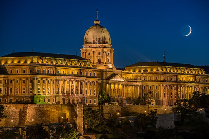 hungary_budapest_preview
