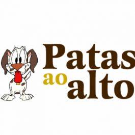 PATAS 2